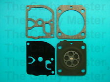 ZAMA Replacement GND-56 Gasket and Diaphragm Kit fits Stihl BG55 FS38 FS45 FS55
