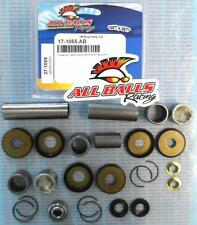 Suzuki RM125 RM250 1993 - 1995 ALL BALLS Swingarm Linkage Kit