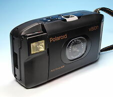 Polaroid Vision Auto Focus SLR - Coated Glass Lens 1:12/107 Kamera camera - 1328
