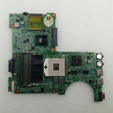 For Dell Inspiron N4030 Intel Motherboard 48.4EK01.021 H38XD CN-0H38XD