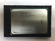 AMD Opteron 6166he 1.8ghz 12-Core Processor OS 6166 vatcego 633545-001 596136-002