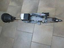 Piantone sterzo completo cod: 8200020613 Renault Laguna 2  [1032.16]