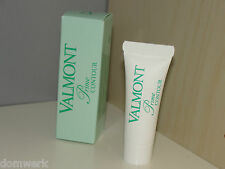 VALMONT PRIME Contour Eye and Mouth Contour Corrective Cream 3ml Sample