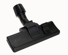 Kombidüse Universal geeignet für Staubsauger mit 30-37 mm Rohr Staubsaugerdüse