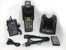 Motorola Symbol MC3090R-LC38S00GER PDA Laser Wireless Barcode Scanner MC3090-R