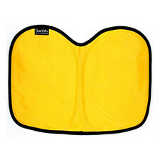 Skwoosh X-Treme Cushion Kayak Paddling Seat Pad Cushion Canoe Paddle Extreme