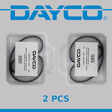 DAYCO TIMING BELTS FOR DUCATI 748 916 996 888 851 - PAIR SET 095RP170H/1 94817
