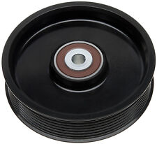 Gates 36472 New Idler Pulley