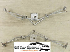 Chrysler Voyager / Grand Voyager Mk3 - Front Windscreen Wiper Linkage/Mechanism