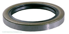 Beck/Arnley 052-2375 Front Wheel Seal