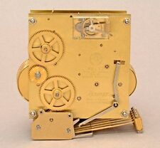 Kieninger AEL-12 Howard Miller Mantel Clock Movement NEW AEL-02 AEL-01 354578