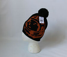 BILLIONAIRE BOYS CLUB BBC HELMET SNOWBOARD SKI SNOW POM BEANIE HAT CAP ICE CREAM