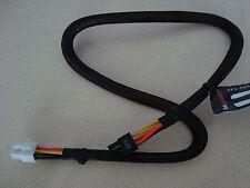 Anschlusskabel für be quiet Netzteil mit Kabelmanagement mit EPS - Connector