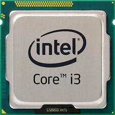 CPU INTEL Intel Core i3-2120 SR05Y Socket 1155