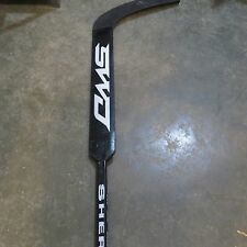 Sher-Wood 9950 Hockey Goalie Stick