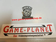 S.T.A.R.S.Der Raccoon Police Resident Evil Pin RAR Sammlerstück game-planet-shop
