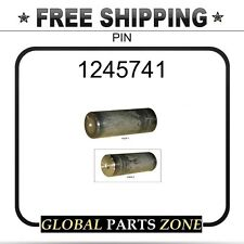1245741 - PIN  for Caterpillar (CAT)