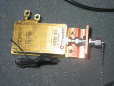 Coherent FAP800-50W-807.0TO 0Watt Diode Array Laser Package