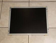 "LCD Display 20A02.001-A 20 Zoll 20"" 51cm Diagonale  Grundig Davio Ersatz"