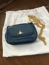 Vivienne Westwood Bag BNWT