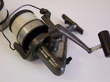 Vintage Shimano Biomaster XS 7000 Spinning Reel