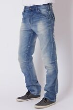 JEANS PANTALON G-STAR MOTOR 5620 3D TAPERED EMBRO  TAILLE W28  L30  VALEUR 130€