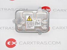 MERCEDES BENZ CL W216 S W221 BI XENON FARO controllo modulo a2169009100