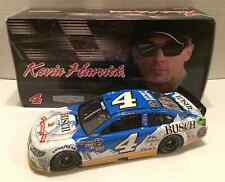 NASCAR 2016 KEVIN HARVICK # 4 BUSCH BEER  1/24 DIECAST CAR