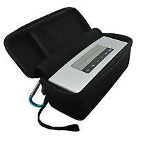EVA Housse de Protection Etuis Coques pour Bose Soundlink Mini Bluetooth Orateur