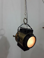 Vintage Marine Hallway Nautical Ceiling Pendant Hanging Ceiling Nautical Light
