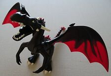 PLAYMOBIL 4838 -- LE GRAND DRAGON DE FEU