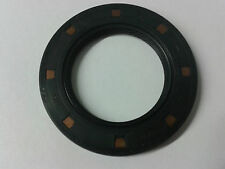 Honda, Kawasaki, Yamaha & Suzuki - Gearbox Output Sprocket Shaft Oil Seal HTC