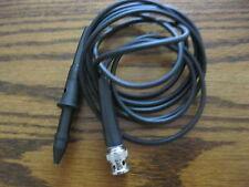 NEW Oscilloscope Probe 10 PIECE AVEX AV-5283C PROBE SET  10X  600V