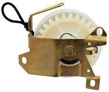 Senkrechtstarter für Tecumseh Motor, 14210004, 1410026, 14210033, 14210046