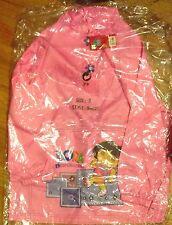Dora Rain Coat