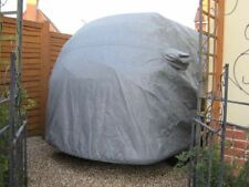 VW Type 2 Camper Van 4 LAYER Stormforce Outdoor Car Cover