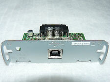 Epson USB Interface Card TM Printer T88II T88III T88IV U210 U220 H6000 UB-U03