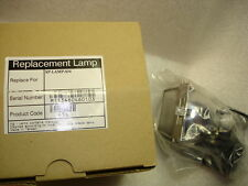 "NEW InFocus SP LAMP 034 Audio Video Computer Projector Lamp ""ONLY LAMP"""