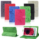 New 7 inch Universal Leather Stand Case Cover For Android Tablet PC MID