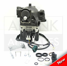 VAILLANT ECO TEC PLUS 612 615 618 624 630 ERP 2015 MODEL BOILER PUMP 0020221616