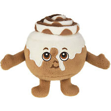 Whiffer Sniffers Howie Rolls Cinnamon Roll Super Sniffer