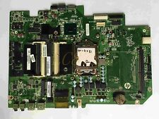 NEW HP Touchsmart 610-1000 AIO Motherboard DA0ZN9MB6H0 648512-001 Free shipping
