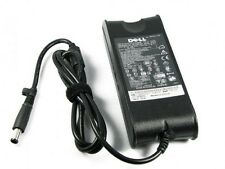 90W PA-10 Ac Power Adapter Charger For Dell Inspiron 6400 6000 1525 1564 UK
