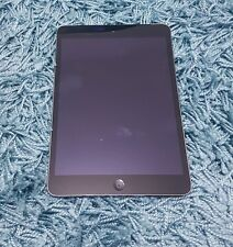 Apple iPad mini 2 16GB, Wi-Fi + Cellular (Unlocked), 9.7in - Space Grey