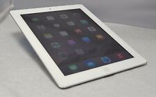 Apple Verizon 16GB iPad 3rd Generation Wi-Fi + 4G Cellular (White) MD363LL/A