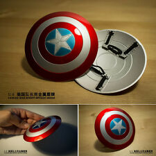 1/6 scale accessories CAPTAIN AMERICA SHIELD model 12 inch Action Figure toy new