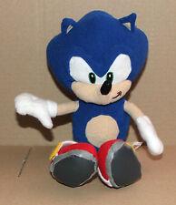 """Sonic X Plush Toy Rare 30cm / 12"""""""
