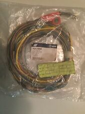 Saab 9-5 Cable harness for side airbags 1998-2011 Saab oart number 4947966