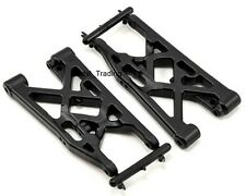 LOSI 8EIGHT TLR244008 Rear Suspension Arm Set