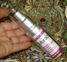 MURAD AGE REFORM INTENSIVE WRINKLE REDUCER FOR EYES 0.5 OZ NO BOX!